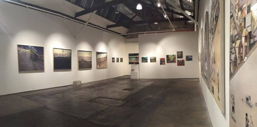 the-depot-gallery-pano-2